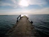 Segelkurs | Windkurse | SKS Praxistörn Ostsee