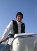 Grundkurs Yachtsegeln | SKS Ausbildung | Segelyacht StefStef