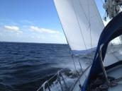 Sportküstenschifferschein Kanaren