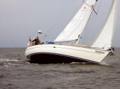 StefStef Segelreisen
