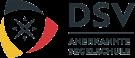 DSV-anerkannte Segelschule   Segel-Praxis