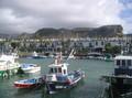 Segel-Praxis Segelschule Gran Canaria