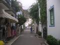 Gassen in klein Venedig - Puerto de Mogan