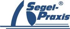 Segel-Praxis Logo